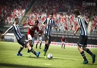 FIFA 13 Windows