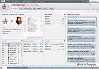 Football Manager 2012 Windows
