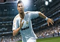 PES 2013 Windows