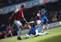 Télécharger Pro Evolution Soccer 2012 Windows