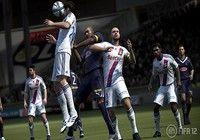 FIFA 12 Windows