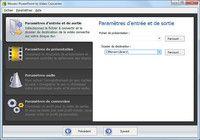 Movavi PowerPoint to video converter  Windows