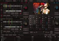 Télécharger DJ Mixer Pro for Windows Windows