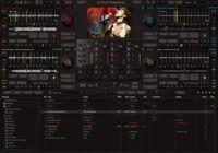 Télécharger DJ Mixer Professional for Mac 3.6.7 Mac