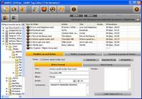 Télécharger AIMP2 Windows