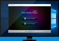Macgo Free Media Player Mac