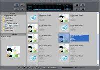 Télécharger JetAudio Basic Windows