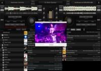 DJ Mixer Express for Mac v5.8.3