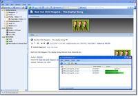 Télécharger FeedDemon Windows