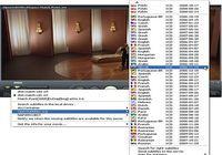 Télécharger OpenSubtitles MKV Player  Windows