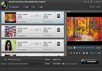 Télécharger Aiseesoft Convertisseur Vidéo QuickTime Windows