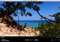 Télécharger 4Videosoft Blu-ray Player pour Mac Mac