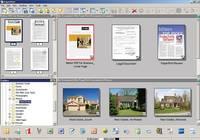 Télécharger PaperPort Professional 14 Windows