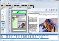 Télécharger Omnipage Professional 18 Windows