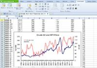 Télécharger Kingsoft Spreadsheets Professional 2012 Windows