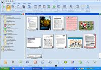 Télécharger PaperPort 14 Windows