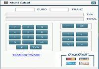 Télécharger Multi Calcul Windows