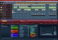 Music Maker Rock Edition  Windows