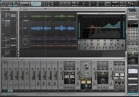 Cakewalk Sonar Platinum Windows