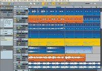 Samplitude Music Studio MX Windows
