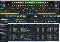 Télécharger Mixxx Mac