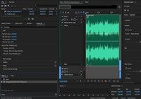 Télécharger Adobe Audition CC Windows