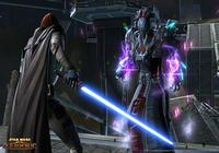 Star Wars™ : The Old Republic™