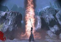 Télécharger Dragon Age 2 Mac