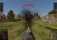 Télécharger World of Tanks Windows