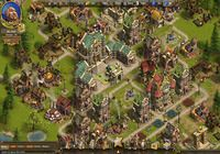 Télécharger The Settlers Online Windows