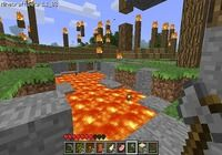 Télécharger Minecraft Windows