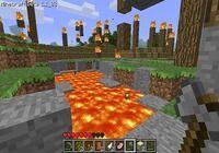 Télécharger Minecraft Windows