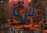Télécharger World of Warcraft : Cataclysm Windows