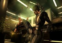 Télécharger Deus Ex : Human Revolution Ultimate Edition Mac