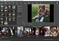 PhotoStage - Créateur de diaporama Windows