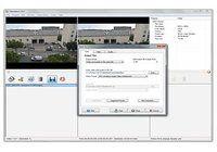 Télécharger VideoMach Windows