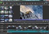 VideoPad - Logiciel de montage vidéo Windows