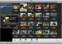 Télécharger VideoPier Mac
