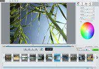 Télécharger Vidéo Easy 4 HD Windows