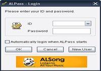 AlPass
