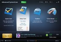 Télécharger Advanced SystemCare Free Windows