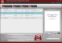 Télécharger 4Videosoft Convertisseur PDF Ultimate Windows
