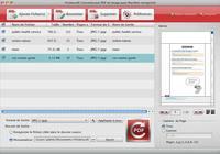 Télécharger 4Videosoft Convertisseur PDF en Image pour Mac Mac