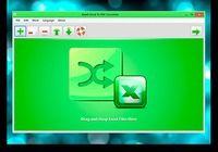Télécharger Batch Excel to PDF Converter 1.1 Windows