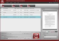 4Videosoft Créateur PDF-ePub