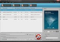 Télécharger 4Videosoft Convertisseur PDF en Texte Windows