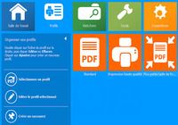 Télécharger Everything  PDF Windows