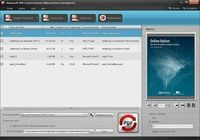 Aiseesoft PDF Convertisseur Ultimate