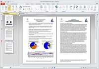 Soda PDF PRO + OCR Windows