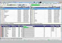 Télécharger Auto Shutdown Pro II 4.5.0.0 Windows